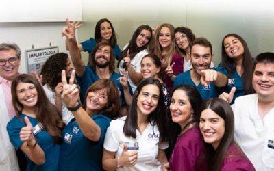 Somos tu dentista en Zafra ¡Bienvenidos a nuestro blog!