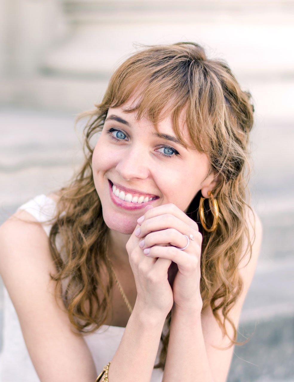 Equipo de especialistas en odontologia. Contacta con la clínica dental Oris