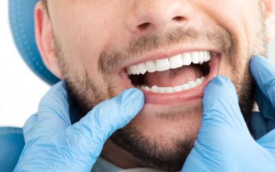 Ortodoncia para adultos, mucho más que una cuestión estética