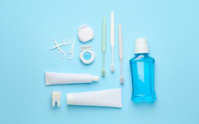 Higiene interproximal, ¿por qué es tan necesaria?